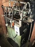 Continental Hydralics Hydralic Pump