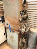 Modine Propane Heaters 2 Units
