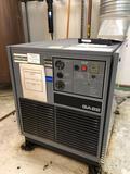 Atlas Copco GA22 Compressor