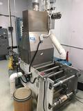 Moisture Systems Corp Quadra Beam System