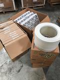 Boxes of Air Filters