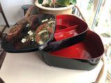 Japanese Lunchbox
