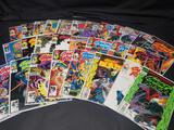 Marvel Ghost Rider Comic Books 28 Units