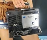 Sears Easi-Load Super 8 Projector