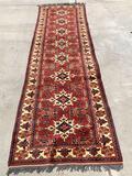 10ft Long Carpet