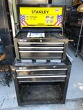 Stanley 2 Piece Toolbox