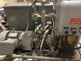 Curlee manufacturing phase 3 motor ES-1-CO rm2