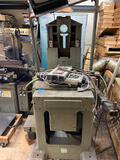 Transamerica Delaval ormec systems corp rm2