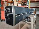 Spectra Physics Model 125 Laser