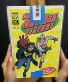 Jay And Silent Bob Comics 10 Units