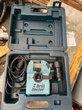 Drill doctor TR5141