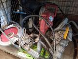 Lot of Circular Saws 5 Units