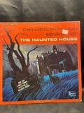 The haunted house record