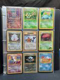 Pokemon Card Lot, 27 Cards, Japanese, Rare Cards