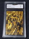 1995 Select Certified Dan Marino NM 7