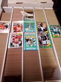 20,000 plus cards