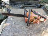 Echo CS 400 16 Inch Chainsaw