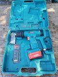 Makita 9.6V Drill