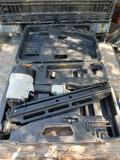 Porter Cable Pneumatic Nail Gun