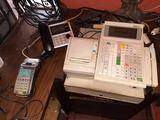 CRS3000 Cash Register System w/ VeriFone VX520 Credit Card Processor, Receipt Printer, Cash Drawer