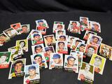 Topps Baseball Archives The Ultimate 1953 Series