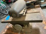 Craftsman planer no motor model #1030601