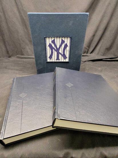 The Dimaggio Albums Volume 1&2 1942-1951