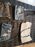 Ralph Lauren Dior Women's Designer purses