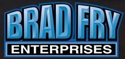 Brad Fry Enterprises