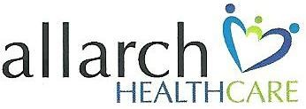 Allarch Healthcare Technalytics