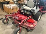 Exmark Laser Z 60 Zero turn Mower