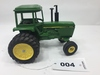 John Deere 4250, 1982 Toy Farmer