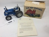 Ford 7710, 1983 Toy Farmer