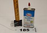 Enco Handy Oil Can