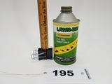 Lawn-boy Fuel Conditioner Can