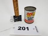 Rev Plus 500 L-4 Top Oil Can