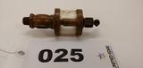Essex Brass Drip Oiler