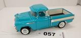 1957 Chevrolet Pickup Truck Gm