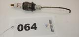 Auburn Ip-9 Spark Plug