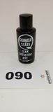 Quaker State Leak Detector Dye