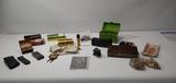 Ammunition & Accessories