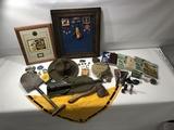 Boy Scout Memorabilia Troop 47