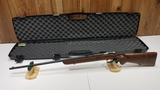 Winchester Model 67 22LR