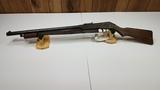 Daisy BB Pump Action Model 25