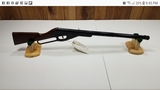 Daisy BB Lever Action