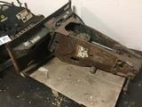 Bobcat Hydraulic Jackhammer