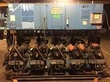 Tyler Equalizer Refrigeration Unit