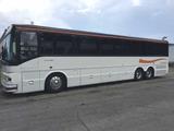 1999 Blue Bird LTC-40 Motor Coach Passenger Bus