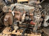 1998 International DT466E 7.6L Diesel Engine