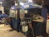 Radyne Induction Heating Units